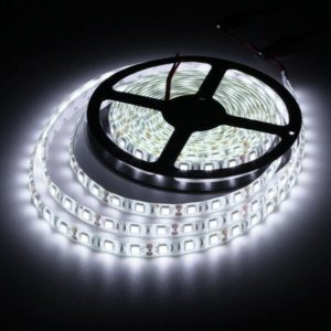 LED Strip Light RGB Led Tape waterproof Led Stripe