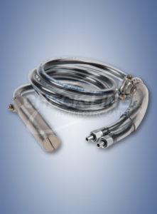T-174-Series Transducer