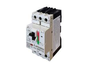 Motor Circuit Breakers